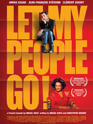 Movie_Poster_Let_My_People_Go