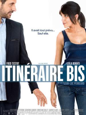 itineraire-bis-affiche