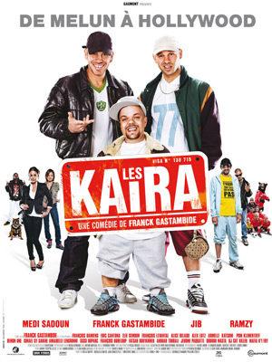kaira-affiche