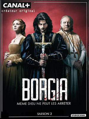 borgia-saison2