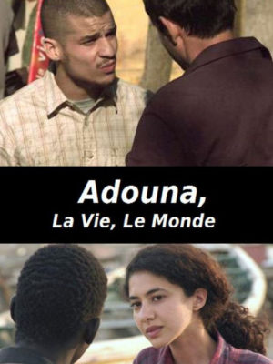 adouna