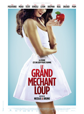 affiche-Legrandmechantloup