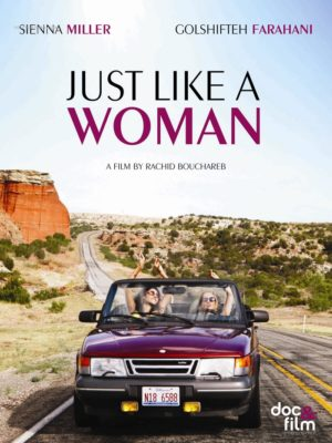 just-like-a-woman-poster