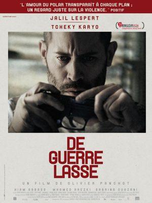 POSTER_de_guerre_lasse