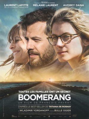 boomerang-affiche
