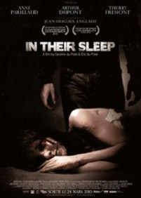 in-their-sleep-affiche