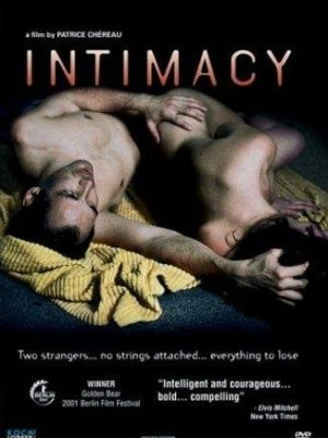 intimacy-2001-poster