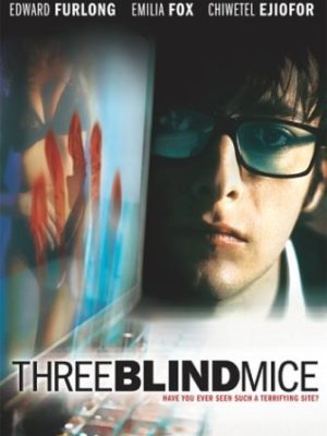 three-blind-mice-US