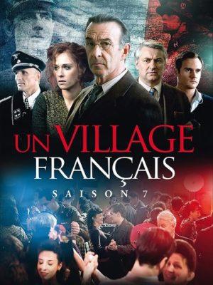 Un-Village-Francais-Saison-7-VF