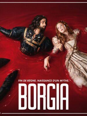 POSTER_Borgia_s03