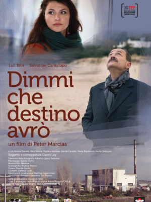 POSTER_Dimmi_ce_destino_avro
