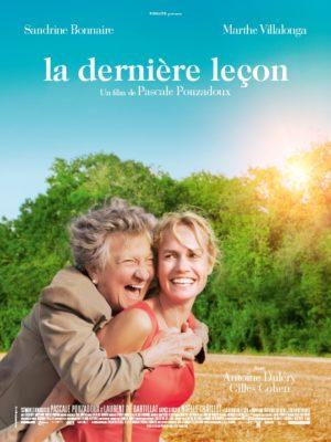POSTER_LA_DERNIERE _LECON