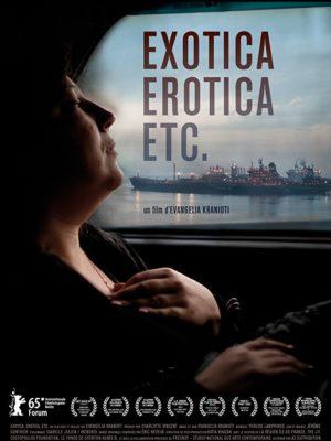POSTER_exotica_erotica_etc