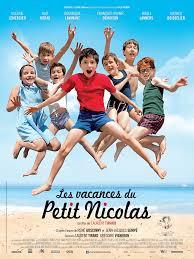 POSTER_les_vacances_du_petit_nicolas