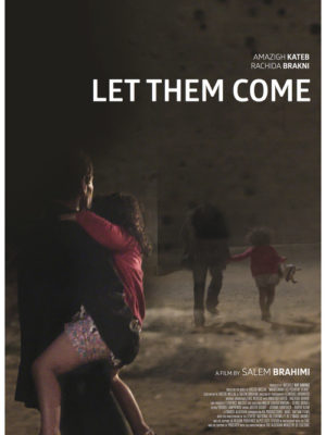 POSTER_letthemcome