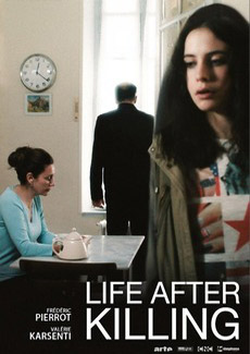 POSTER_life_after_killing