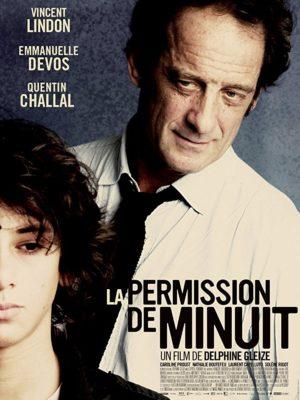 POSTER_permission_de_minuit