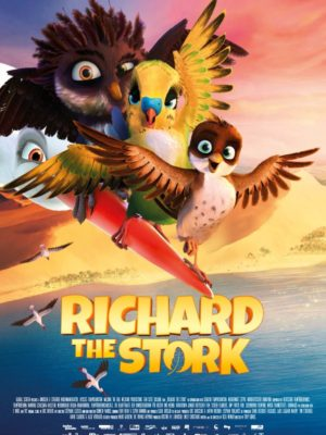 POSTER_richard_the_stork