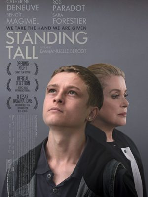 POSTER_standing_tall