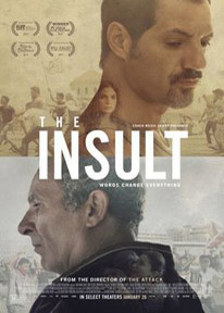 POSTER_the_insult_small