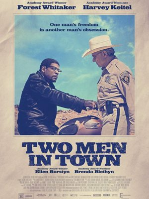 POSTER_two_men_in_town