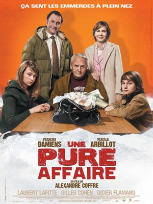 POSTER_une_pure_affaire